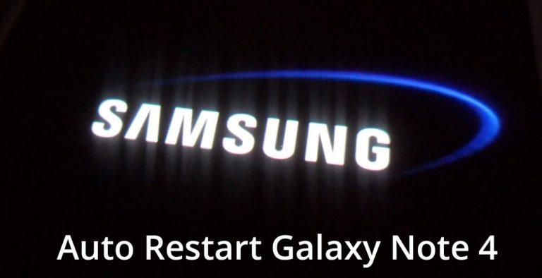 Загрузить Google Camera для всех устройств Samsung Exynos (GCam ZCam APK)