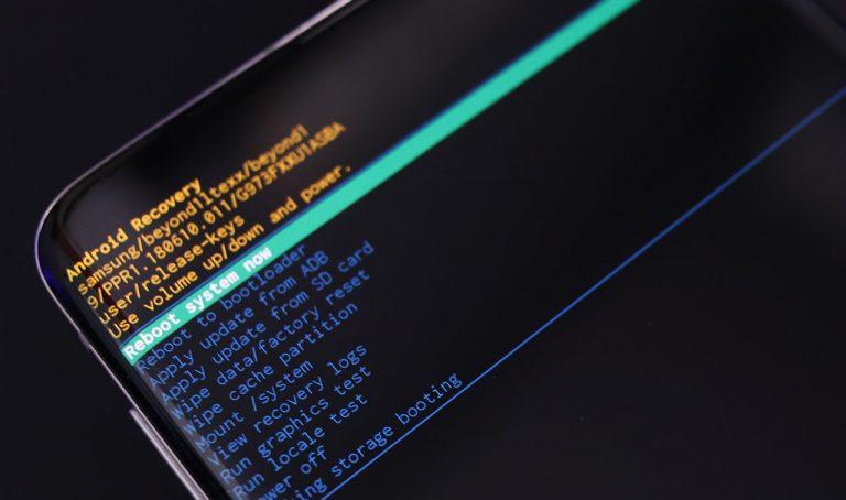 Скачать бесплатно — последние файлы прошивки Samsung