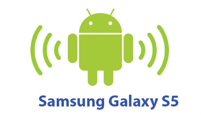Как исправить проблему с медленным Wi-Fi на Samsung Galaxy S5