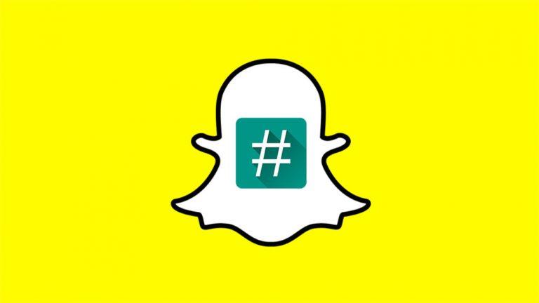 Простой способ использовать Snapchat на устройствах Android с рутом