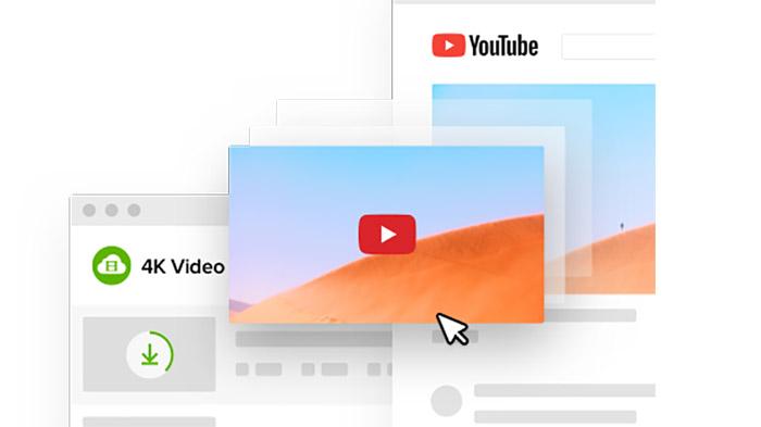 Обзор загрузчика видео 4K — NaldoTech