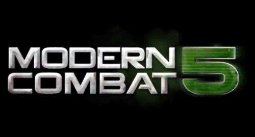 Советы, чтобы побеждать и быть хорошим в Modern Combat 5 Multiplayer Online
