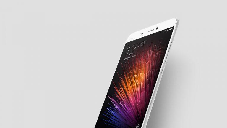 Как установить LineageOS 16 Pie ROM и Gapps на Xiaomi Mi 5, Mi 5s, Mi 5s Plus