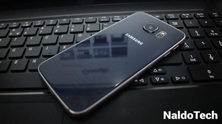 Как установить Xposed на TouchWiz Marshmallow (Galaxy S6)